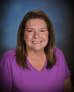 Mrs. Smith - Northeast Baptist School, West Monre, Louisiana