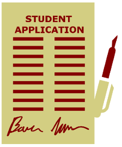 Application - Northeast Baptist School, West Monroe, LA - Christian School