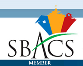 SBACS - Northeast Baptist School, West Monroe, LA